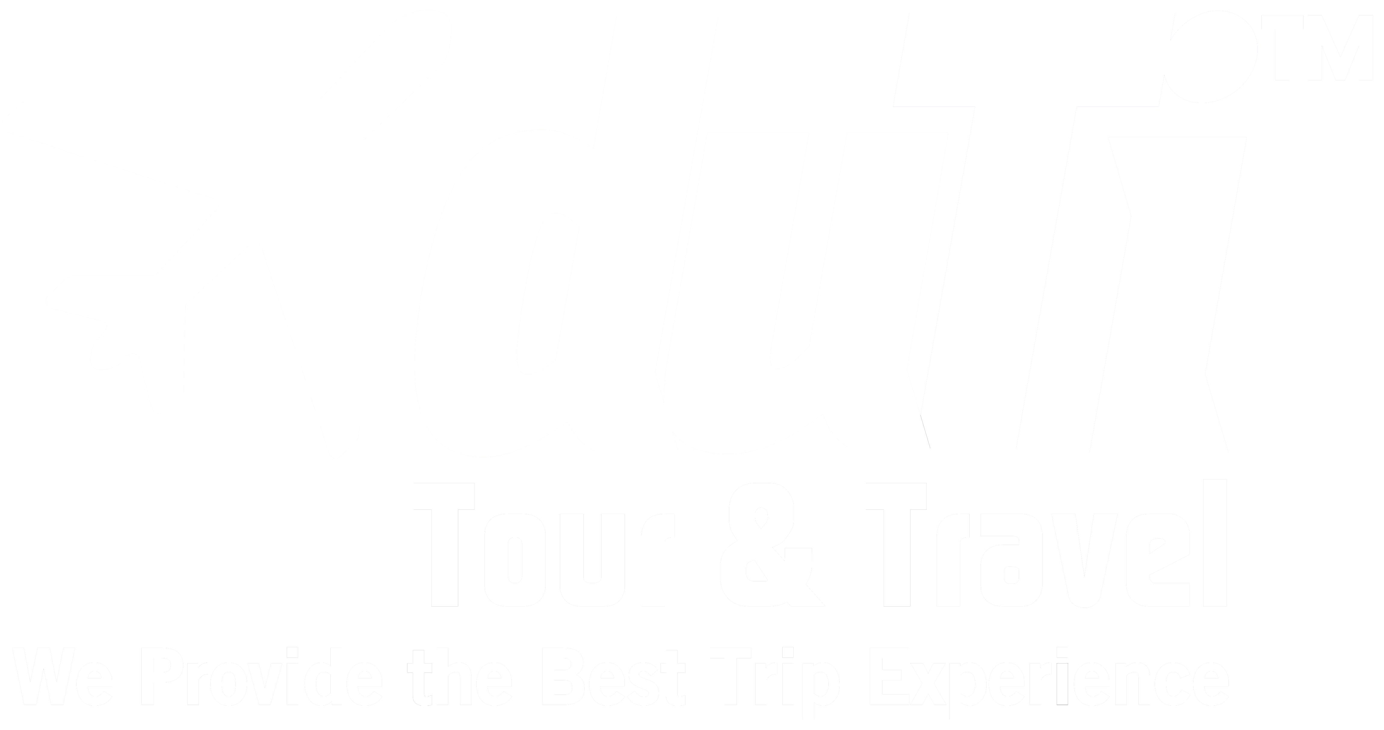 DUTI Tour and Travel